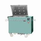 JH-4006恒温水浴试验箱/江都恒温水浴试验箱/江苏恒温水浴试验箱