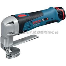 博世GSC 10.8V-LI充电电剪
