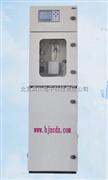 在线水质重金属汞检测仪