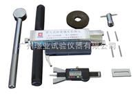 SJY800型贯入式砂浆强度检测仪