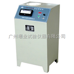 FSY150B型水泥细度负压筛析仪