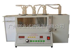 水泥二氧化碳测定仪