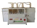 SCO-2型水泥二氧化碳测定仪