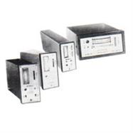 ZK-03A、ZK-3A可控硅电压调整器