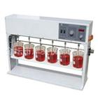 JJ-4多头同步电动搅拌器