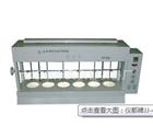 JJ-4A四联自动升降电动搅拌器