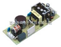 MTW60-51212MTW15-51212,MTW30-51212,AC-DC TDK-LAMBDA 开关电源