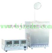 TY.01-TZY 抗燃油自然点测定仪
