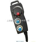 EHDW-BA4S-IMEHDW系列电子手轮