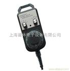 RT-001-MK2-TRT铺天盖地NEMICON租用电子手.NEMICON经济型名仕亚洲注册.NEMICON经济型脉冲发生器
