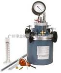 5L砂浆含气量 直读砂浆含气量 CA砂浆含气量