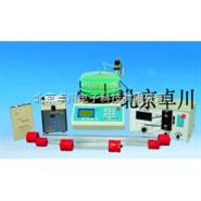 HI-MB99-2 自动液相色谱分离层析仪_分离层析仪
