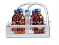 液相溶剂组织器
