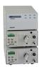LC2000型 二元梯度系统