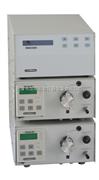 LC2000型 二元梯度系統