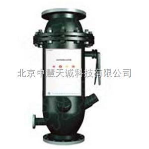 ZH8417过滤型射频水处理器