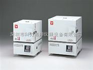 深圳供應馬弗爐FO110
