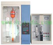 SP.16-KY-4B 微机碳硫分析仪