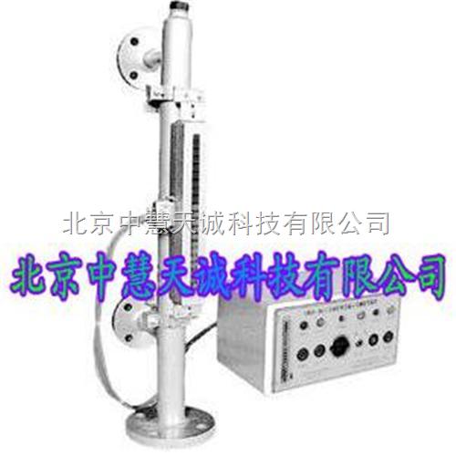 锅炉水位报警器 工业锅炉水位显示控制报警装置5根线 型号:UHM-192C