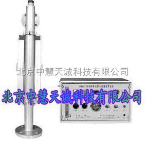 锅炉水位控制报警显示装置5根线 型号:UHM-191C