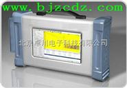 XM.3_OT-8800 光时域反射仪