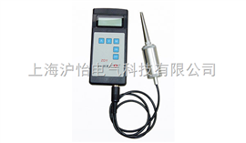 ZDY型振动测量仪