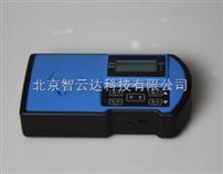 ST-1/CLC 生活用水余氯检测仪