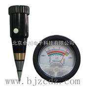JW.4-NK-002  土壤酸碱平衡仪