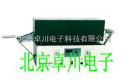 KJ.CX-HF-2A 快速灰分测定仪