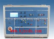 PN结物理特性测试实验仪 北京