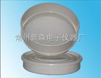 PSF-0203塑料框尼龙筛 XDB050401