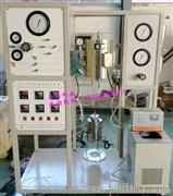 加氢高压微反装置