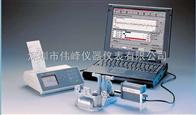 德國馬爾Perthometer M1粗糙度測量儀|MarSurf M 1粗糙度儀