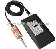 日本IMV公司VM-3024振動分析儀