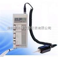 日本IMV公司VM-3004SI振动分析仪