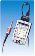 日本IMV公司VM-2004S軸承振動分析儀