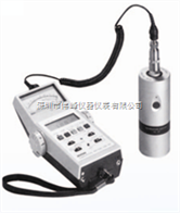 日本理音VE-10振動校準器