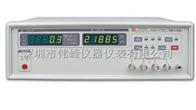 TH2811C型LCR數字電橋