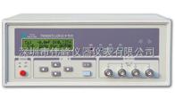 TH2820型LCR數字電橋