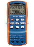 TH2822A LCR測試儀,TH2822A手持式LCR數字電橋