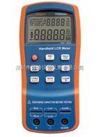 TH2822C LCR測試儀,TH2822C手持式LCR數字電橋