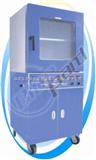 BPZ-6210LC真空干燥箱(真空度数显示并控制