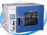 DHG-9145A上海一恒电热鼓风干燥箱