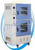 BPZ-6033电子半导体元件专用真空干燥箱