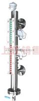 侧装式 普通型磁翻柱液位计