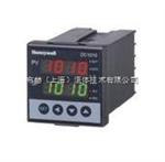 HONEYWELLDC1040CT-701-000-E温控仪