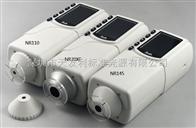 NR145深圳色差儀