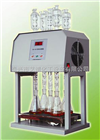 APX-100标准COD消解器