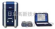 TM3000台式电子显微镜