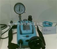 德鲁克DPI620压力校验仪